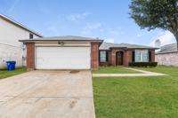 Balch Springs Home for Rent