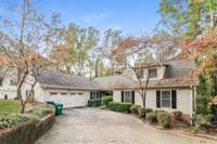 Dunwoody Home for Rent