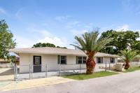 Lakeland Home for Rent