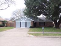 Mesquite Home for Rent