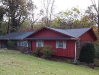 Fultondale Home for Rent