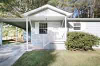 Austell Home for Rent