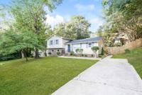 Simpsonville Home for Rent