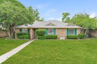 Rowlett Home for Rent