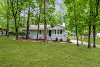 Knightdale Home for Rent