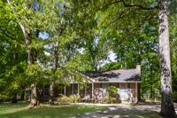 Conyers Home for Rent