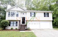 Loganville Home for Rent
