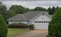 Stockbridge Home for Rent