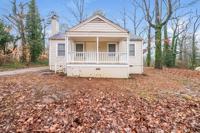 Atlanta Home for Rent