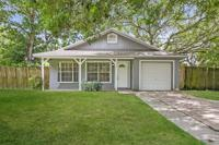 Palm Harbor Home for Rent