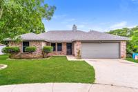 Seagoville Home for Rent