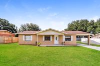 Bartow Home for Rent