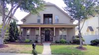 Matthews Home for Rent