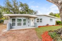 Largo Home for Rent