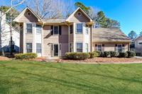Peachtree City Home for Rent