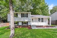 Irmo Home for Rent
