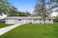 Winter Haven Home for Rent