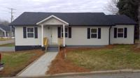 Concord Home for Rent