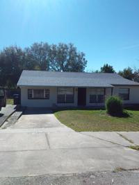 Apopka Home for Rent