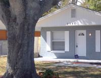 Apopka Home for Rent