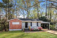 Smyrna Home for Rent