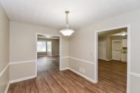 Douglasville Home for Rent