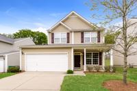 Charlotte Home for Rent