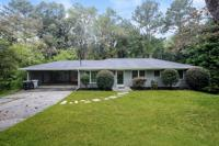 Roswell Home for Rent