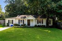 Chamblee Home for Rent