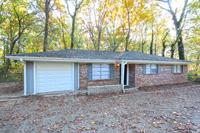Lithia Springs Home for Rent