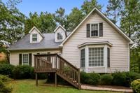 Marietta Home for Rent