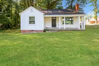 Kannapolis Home for Rent