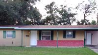Orlando Home for Rent