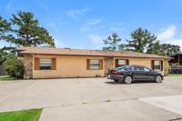 Kissimmee Home for Rent