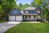 Gastonia Home for Rent