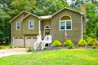 Hiram Home for Rent