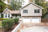 Acworth Home for Rent