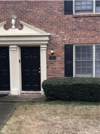 Lawrenceville Home for Rent