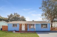 New Port Richey Home for Rent