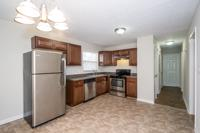 Union City Home for Rent