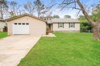 Jonesboro Home for Rent