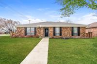 Rowlett Home for Rent