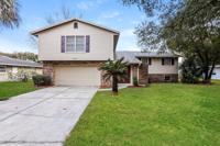 Orlando Home for Rent
