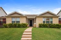 Dallas Home for Rent