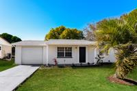 Port Richey Home for Rent