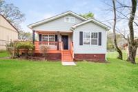 Birmingham Home for Rent