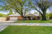 Grand Prairie Home for Rent