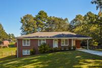 Covington Home for Rent