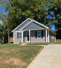 Statesville Home for Rent