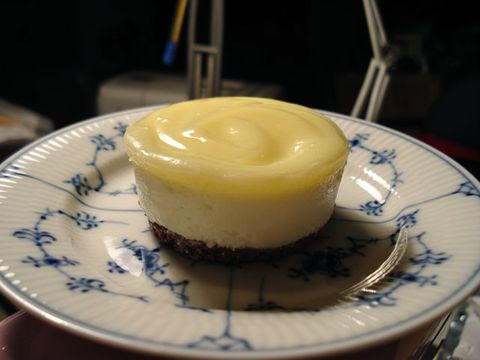 Baby%20Cheesecakes%20with%20Lemon%20Curd.jpg